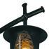 Русские Фонари Борнео 160-11/bg-02, настенный светильник Borneo