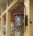 Русские Фонари Гранд 170-11/brc-11, настенный светильник Grand