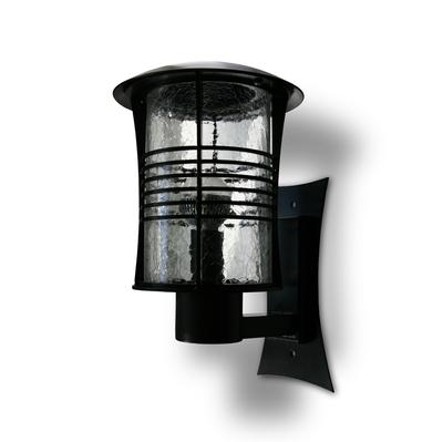 Русские Фонари Бордо 180-13/b-01, уличный светильник Bordo