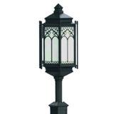 Парковый светильник Palazzo 550-21/b-50