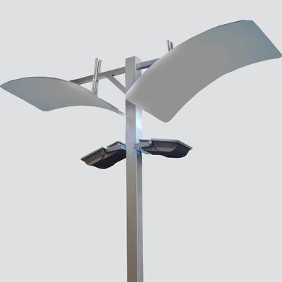 Парковый светильник Sky 560-42/w