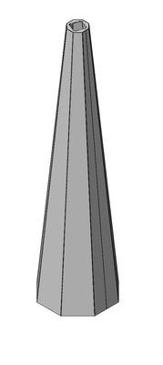 Декор для I-Sity 661-41